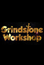 Grindstone Workshop