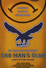 Sad Man's Club
