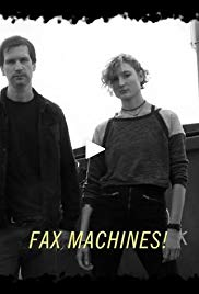 This Punk Band Hates Fax Machines