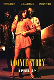 A Dance Story