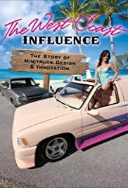 The West Coast Influence