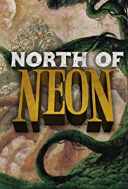 North of Neon