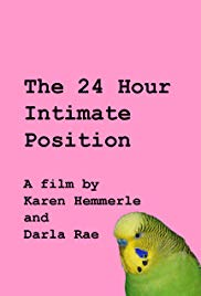 The 24 Hour Intimate Position