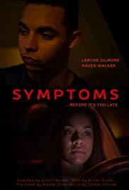 Symptoms