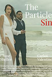 The Particle Sin