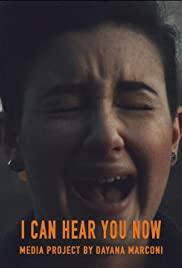 I Can Hear You Now - Scream Score