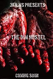 The Dim Hostel