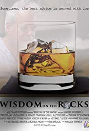 Wisdom on the Rocks