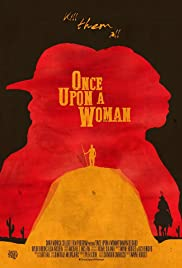 Once Upon a Woman