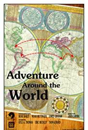 Adventure Around the World