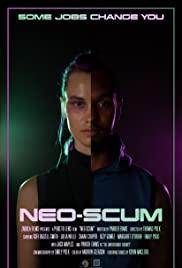 Neo-scum