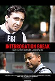 Interrogation Break