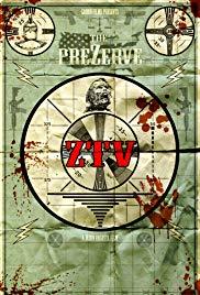 ZTV: The PreZerve