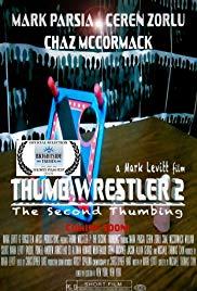 Thumb Wrestler 2: The Second Thumbing