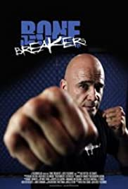 Bone Breakers