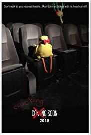 Untitled Radioactive Chicken Heads Documentary