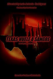 Texas Bloodbath (Texas, Huele a Sangre)