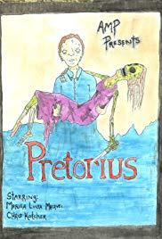 Pretorius
