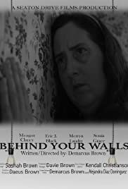 Behind Your Walls