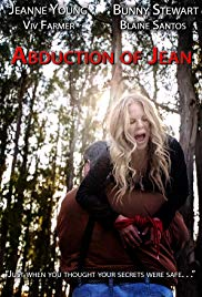 Abduction of Jean