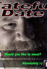 Fateful Date