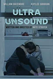 Ultra-Unsound