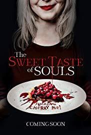 Sweet Taste of Souls