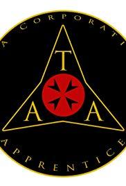 The Assassin's Apprentice: The Silbadores of La Gomera