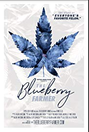 The Blueberry Farmer