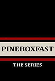 Pineboxfast