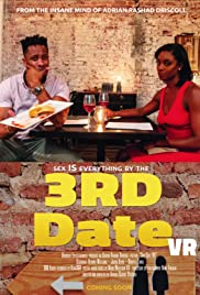 3rd Date VR