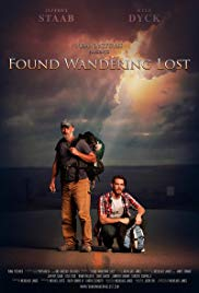 Found Wandering Lost