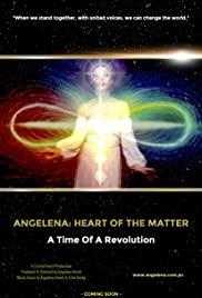 Angelena: Heart Of The Matter