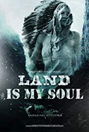 Land is my Soul