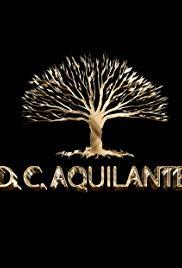 D. C. Aquilante Live Edge
