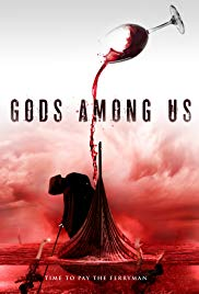 Gods Among Us