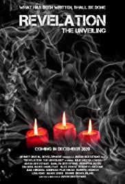 Revelation: The Unveiling