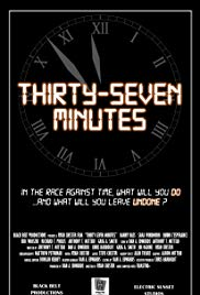 Thirty-Seven Minutes