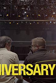 Day of Slammiversary