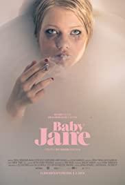 Baby Jane