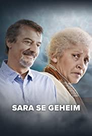 Sara se Geheim
