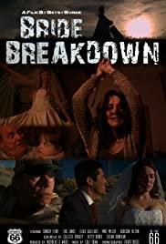 Bride Breakdown