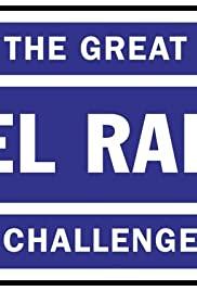The Great Model Railway Challenge