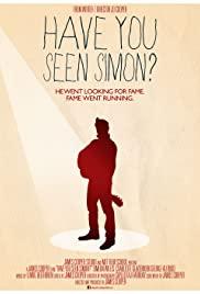 Have You Seen Simon?