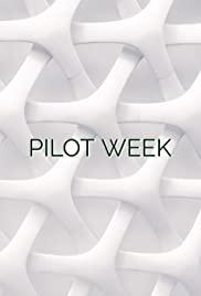 Pilot Week
