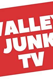 Valley Junk TV