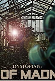 Dystopian: Age of Madness
