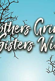 Brothers Grimm, Sisters Wild