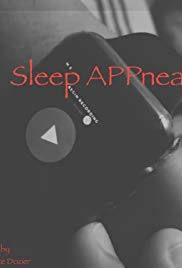 Sleep APPnea