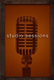 Studio Sessions